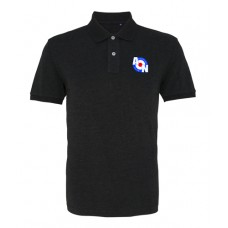 AON Cotton Polo Shirt