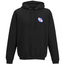 AON Pullover Hoodie