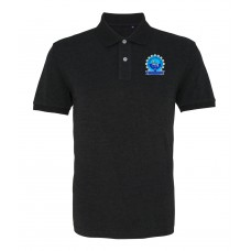 VCB Cotton Polo Shirt