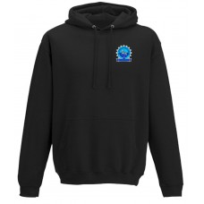 VCB Pullover Hoodie